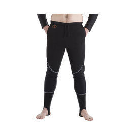 Fourth Element Fourth Element Arctic Expedition Legging - man