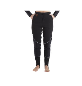 Fourth Element Fourth Element Arctic Expedition Legging - vrouw