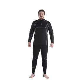 Fourth Element Fourth Element Arctic Expedition Top - man