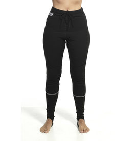 Fourth Element Fourth Element Arctic Legging - vrouw