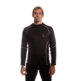 Fourth Element Fourth Element Arctic Top - man