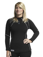 Fourth Element Fourth Element Arctic Top - vrouw