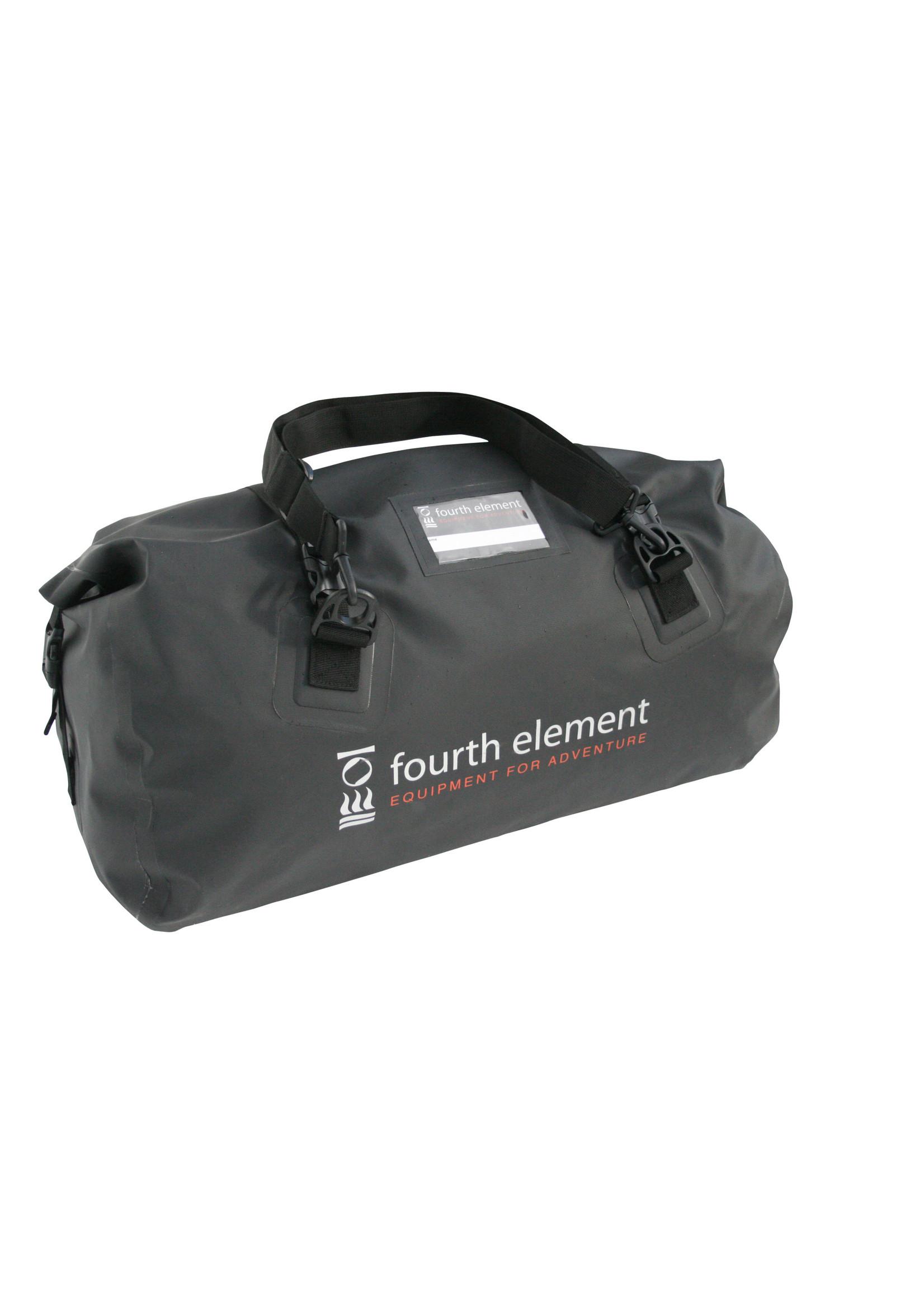 Fourth Element Fourth Element Argo Dry Bag