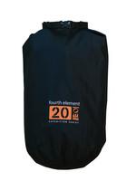 Fourth Element Fourth Element Dry-Sac 20L