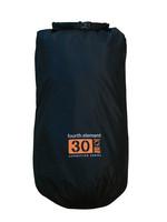 Fourth Element Fourth Element Dry-Sac 30L