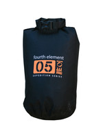 Fourth Element Fourth Element Dry-Sac 5L