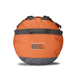 Fourth Element Fourth Element Expedition Series Duffel Bag 120L