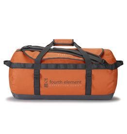 Fourth Element Fourth Element Expedition Series Duffel Bag 60L