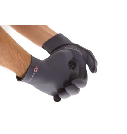 Fourth Element Fourth Element G1 Hydrofoam Glove Liners
