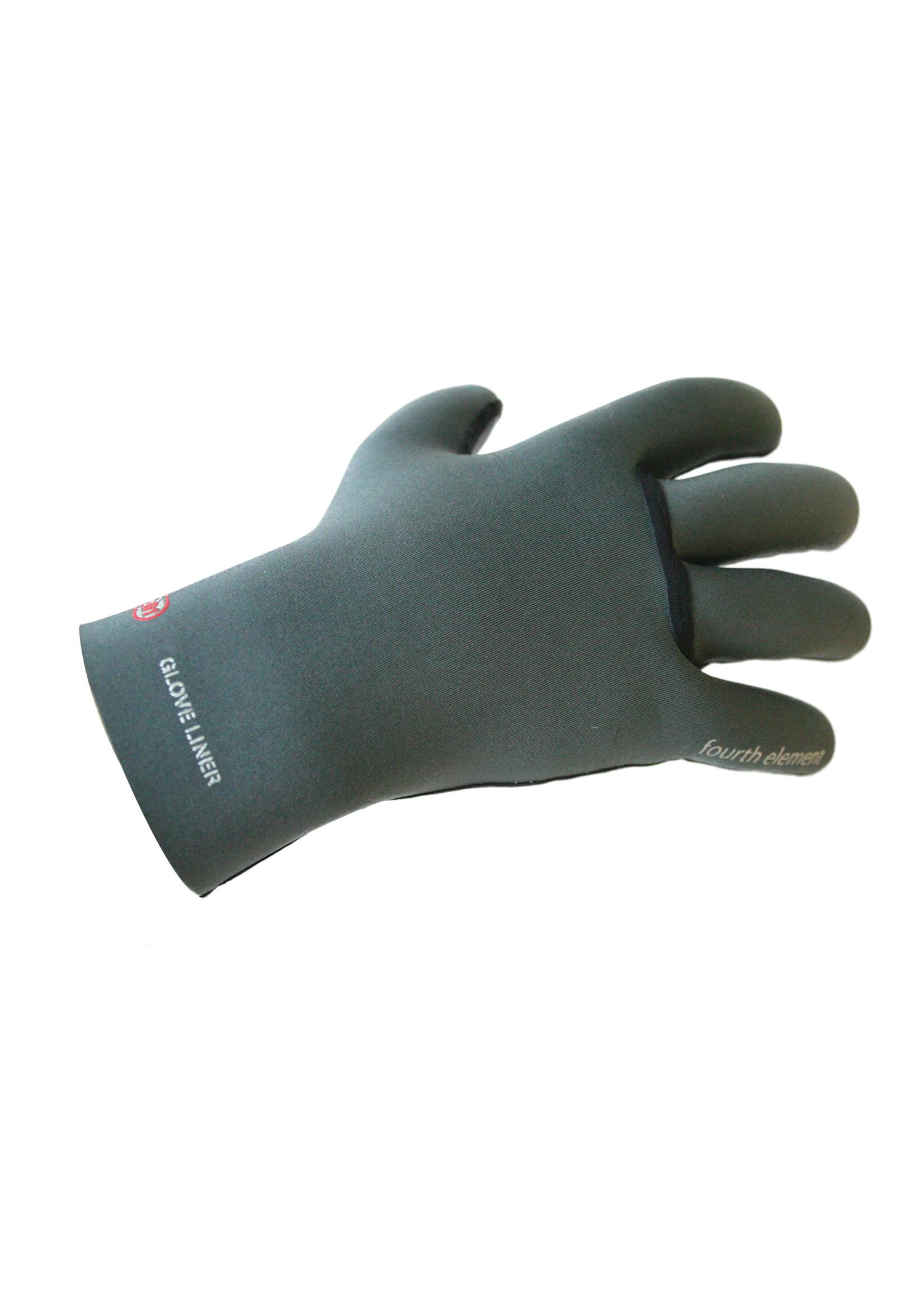 Fourth Element Fourth Element G1 Hydrofoam Glove Liners