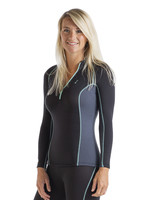 Fourth Element Fourth Element J2 Top - vrouw