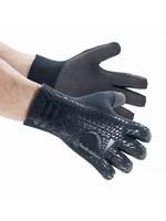 Fourth Element Fourth Element Kevlar Handschoenen 5mm