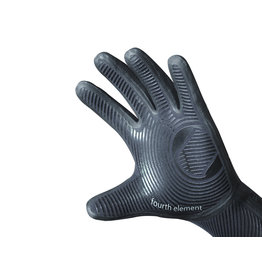 Fourth Element Fourth Element Neopreen Handschoenen, 3mm