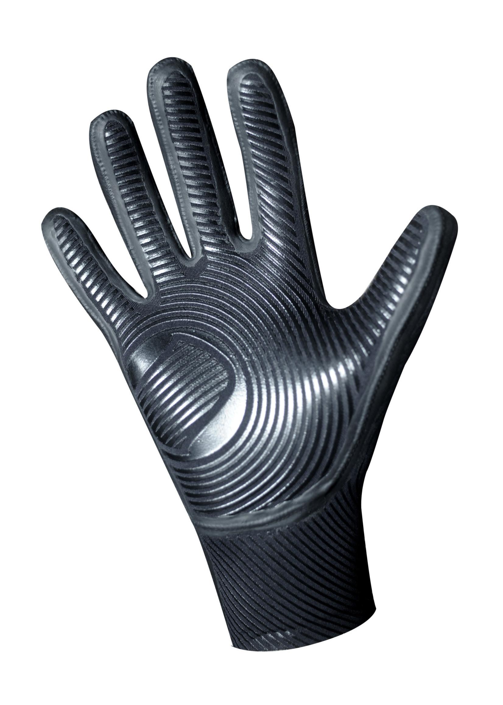 Fourth Element Fourth Element Neopreen Handschoenen, 3mm