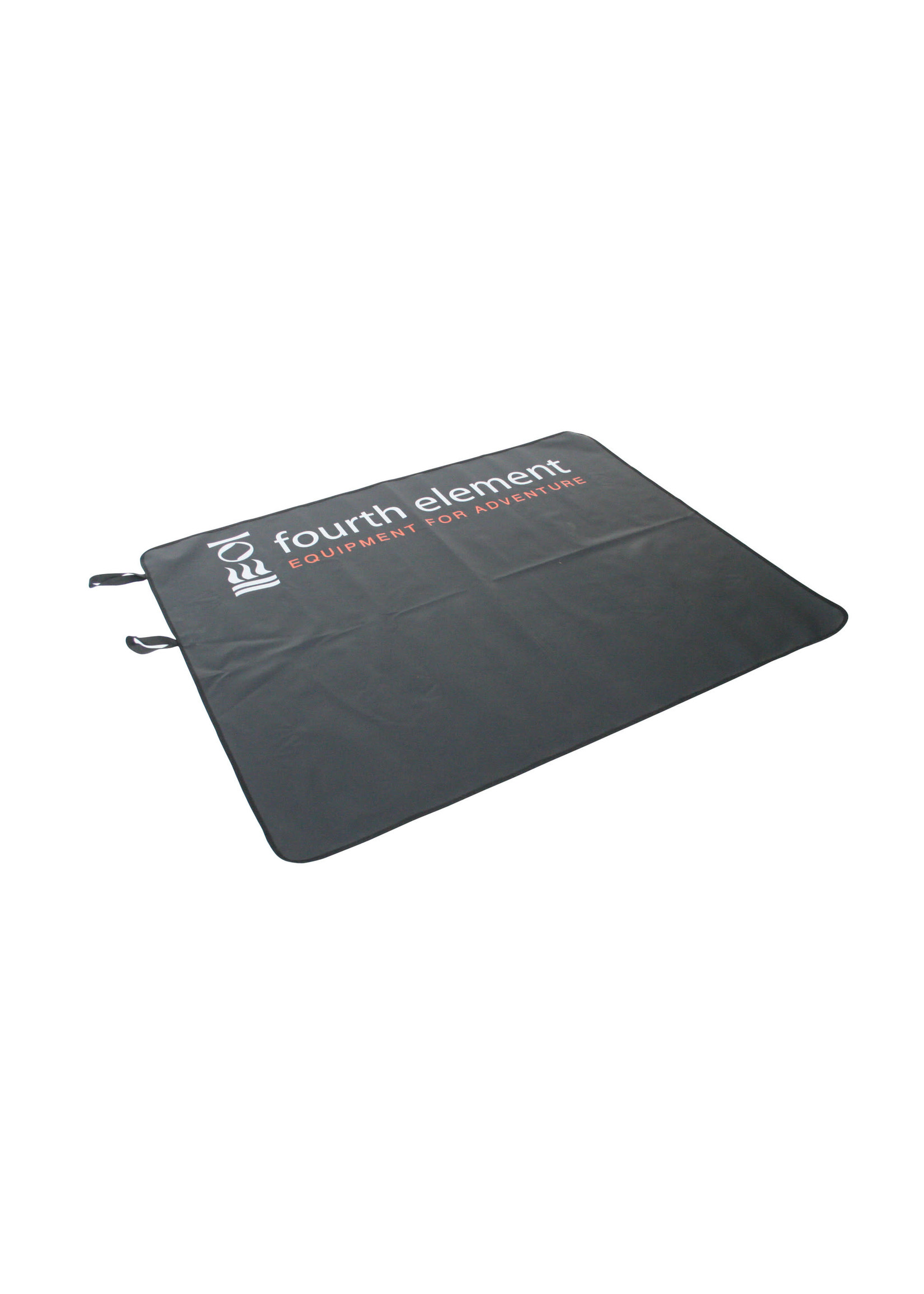 Fourth Element Fourth Element Omkleed mat