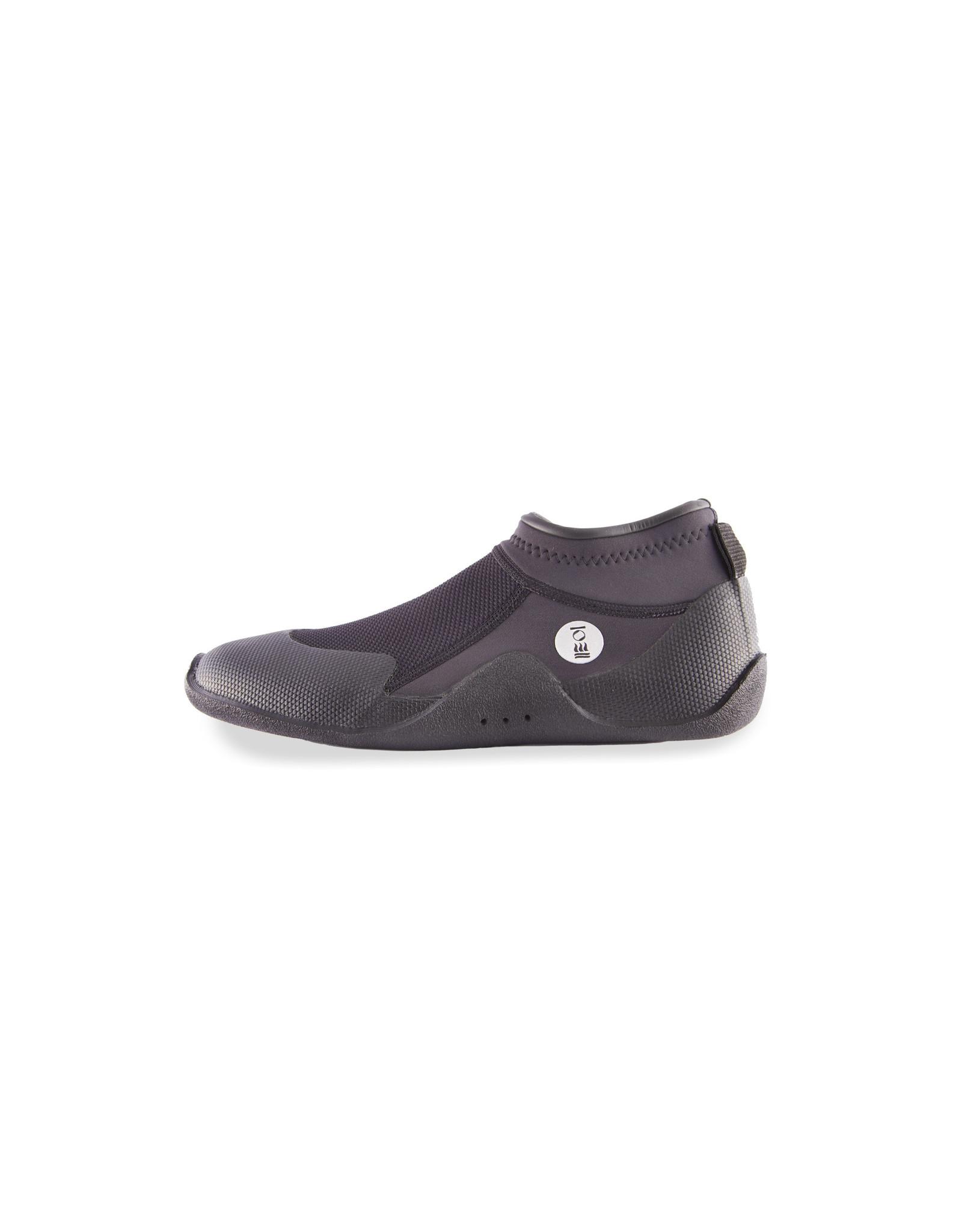Fourth Element Fourth Element Rock Hopper Shoe