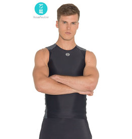 Fourth Element Fourth Element Thermocline Vest - man