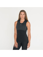 Fourth Element X-Core Vest - vrouw