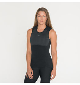 Fourth Element Fourth Element X-Core Vest - vrouw
