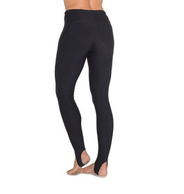 Fourth Element Fourth Element Xerotherm Legging - vrouw