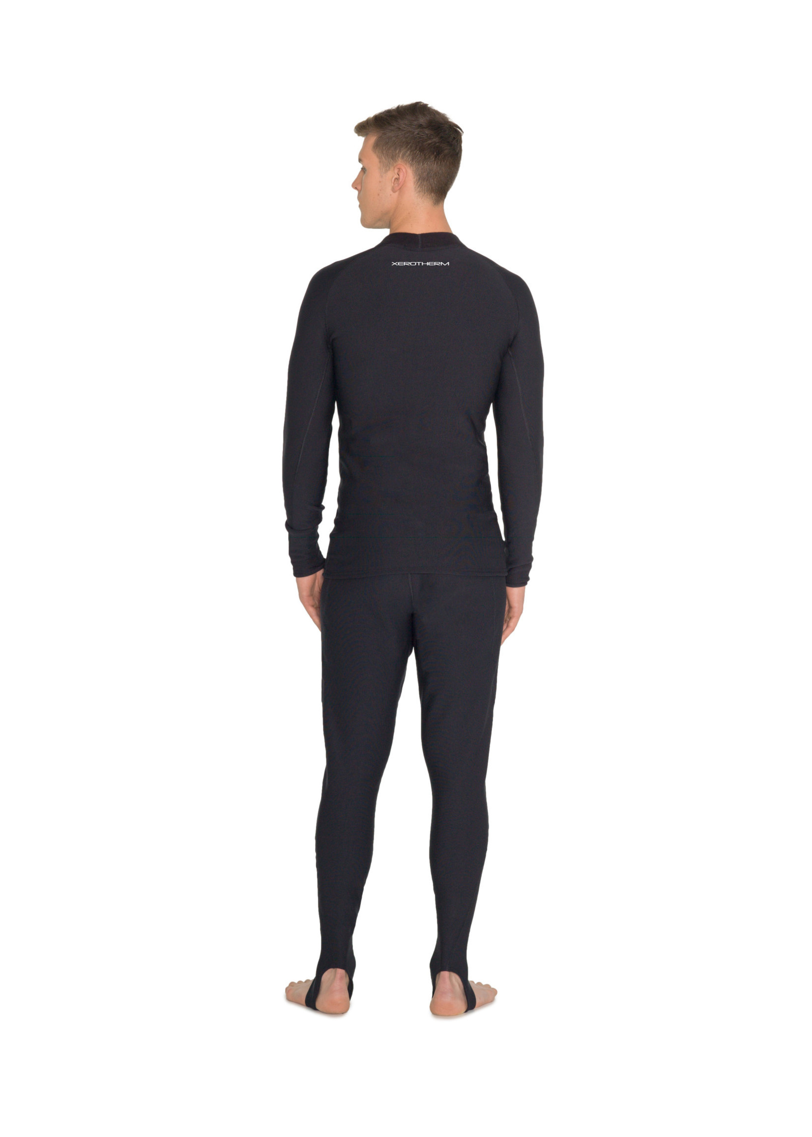 Fourth Element Fourth Element Xerotherm Top - man