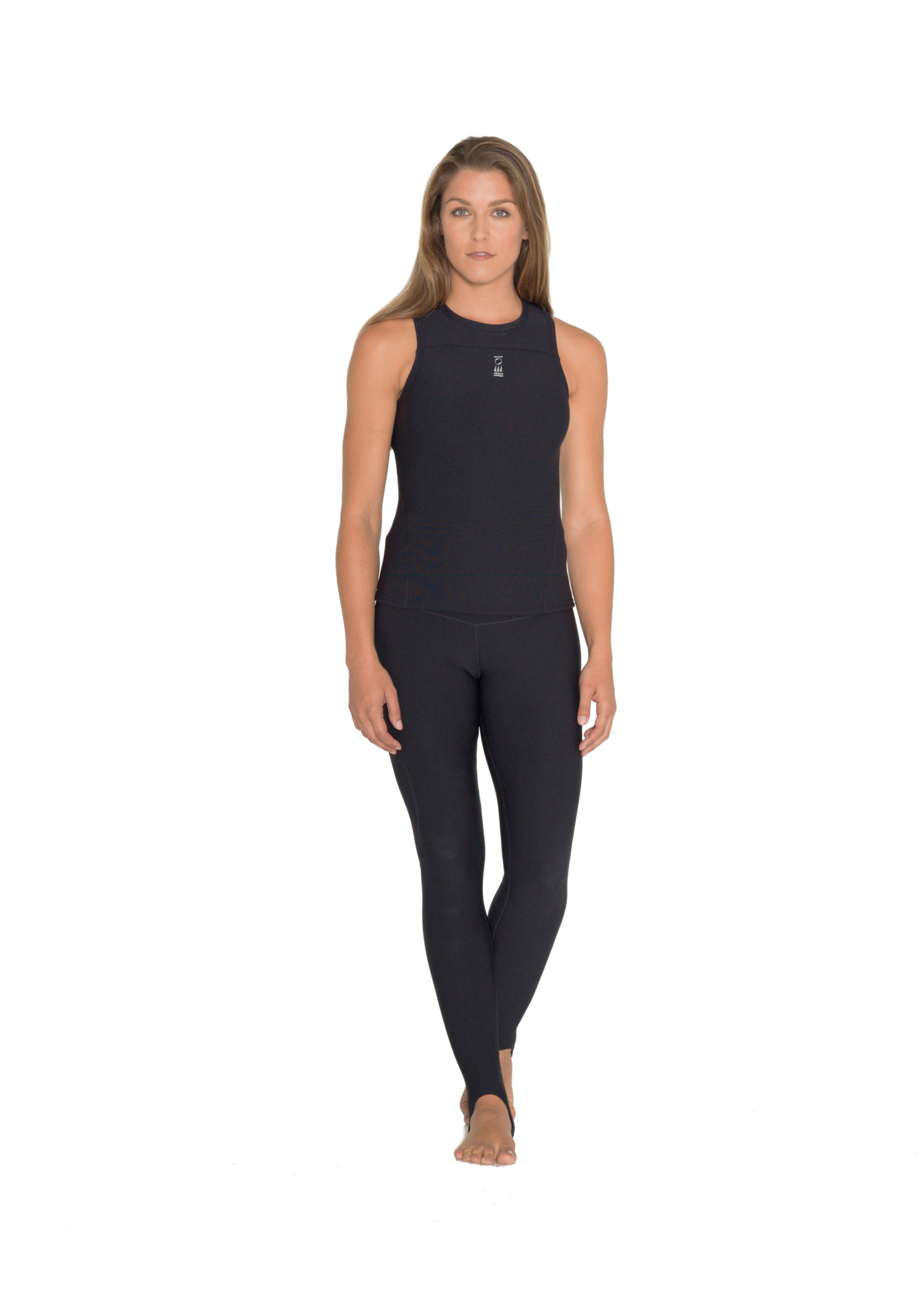 Fourth Element Fourth Element Xerotherm Vest - vrouw