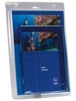 PADI Crewpack - Deep Diver Specialty