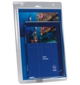 PADI PADI Crewpack - Deep Diver Specialty
