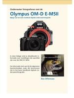Bijlage onderwater fotograferen met de Olympus OM-D E-M5 II