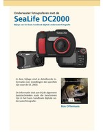 Bijlage onderwater fotograferen met de SeaLife DC2000