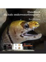 Handboek digitale onderwaterfotografie Basis