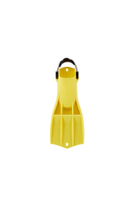 Apeks Apeks RK3 Fin - Yellow