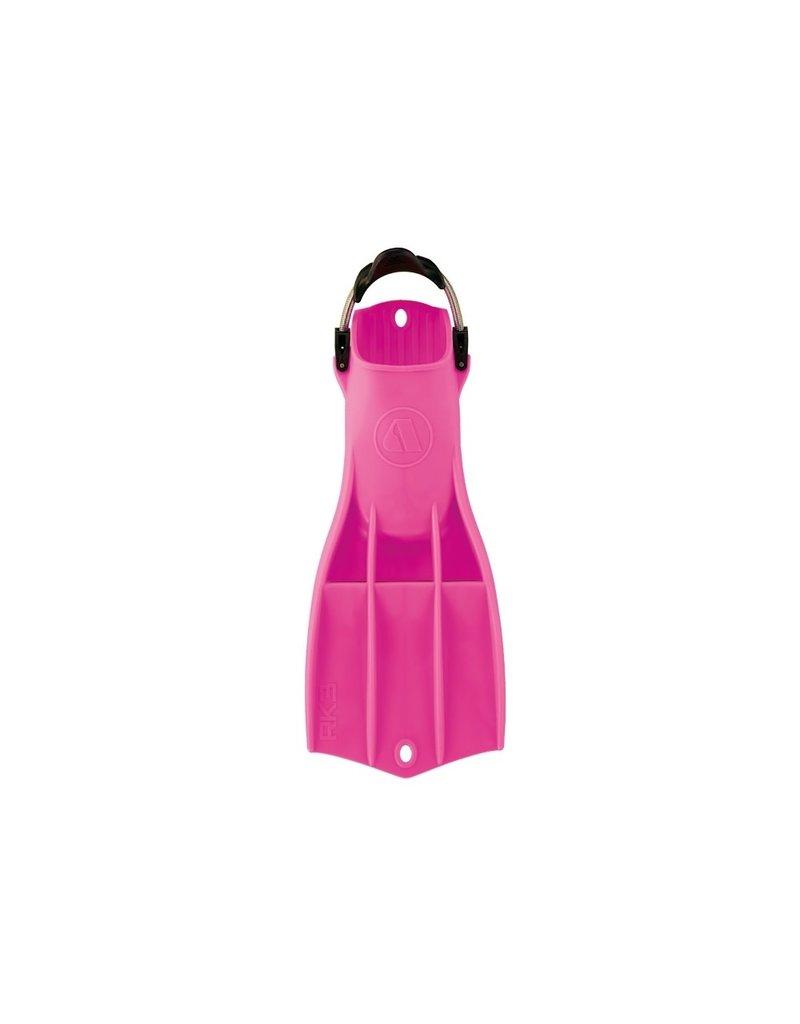 Apeks Apeks RK3 Fin - Pink