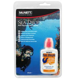McNett McNett-GearAID Seadrops 37ml