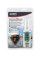 McNett-GearAid McNett-GearAid Goggle Bright