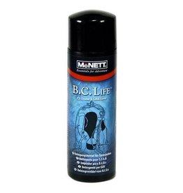 McNett McNett BCD Life 250ml