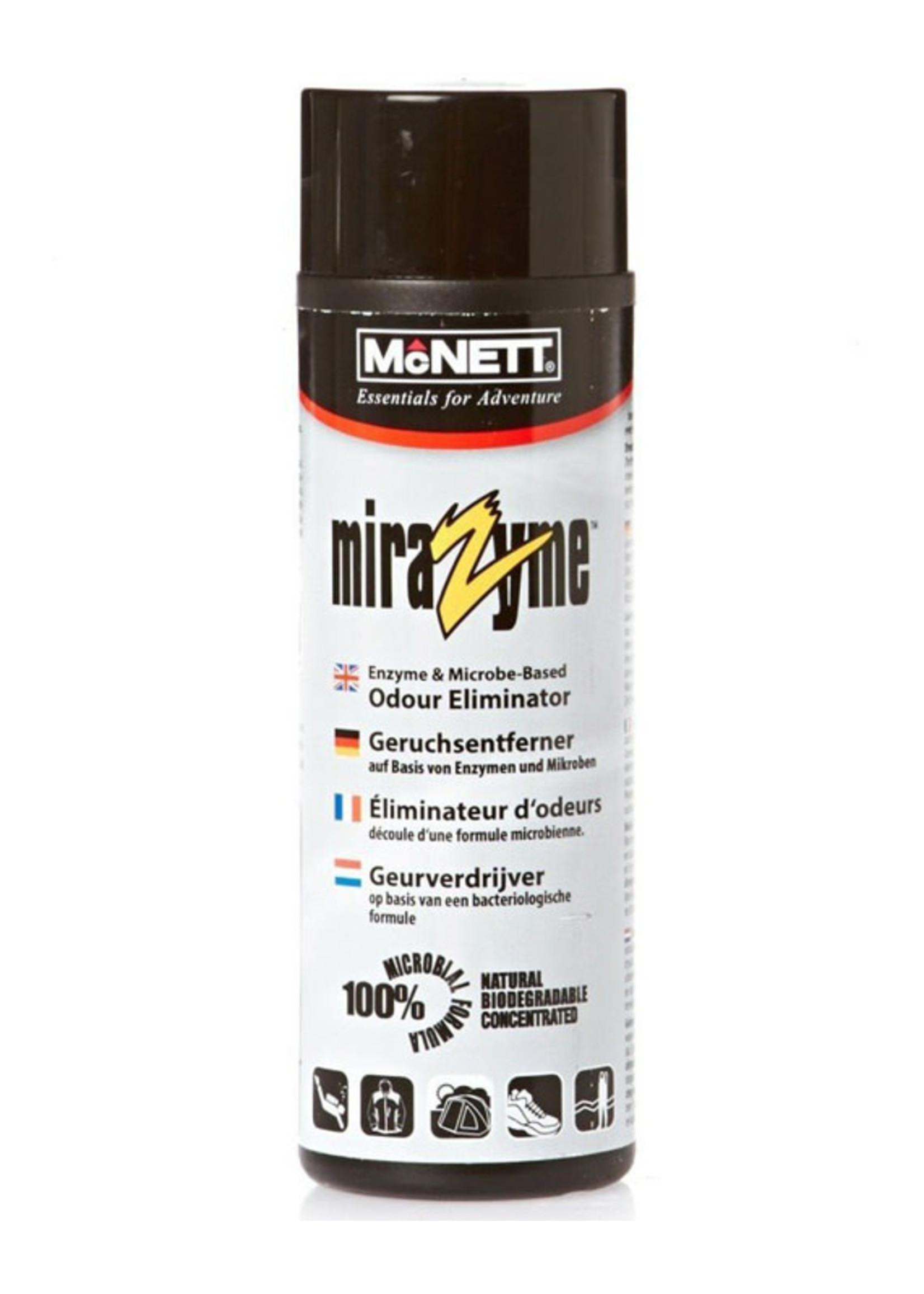 McNett-GearAid McNett-GearAid Mirazyne 250ml