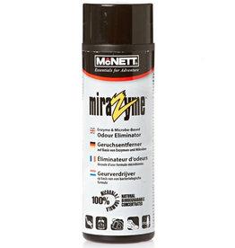 McNett McNett Mirazyne 250ml