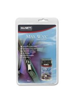 McNett-GearAid Max Wax