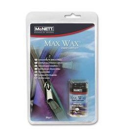 McNett McNett Max Wax