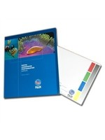 PADI PADI Pack - Digital Underwater Photographer Specialty