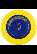 Aquadisc