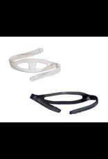 Maskerband Universeel - diverse kleuren