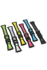 Shearwater Shearwater TERIC Kleuren polsband kit - diverse kleuren