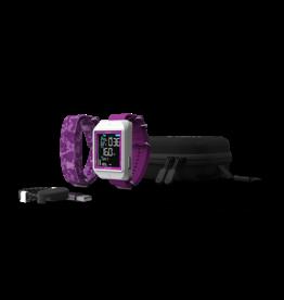 Deepblu Deepblu COSMIQ+ - Lilac Purple