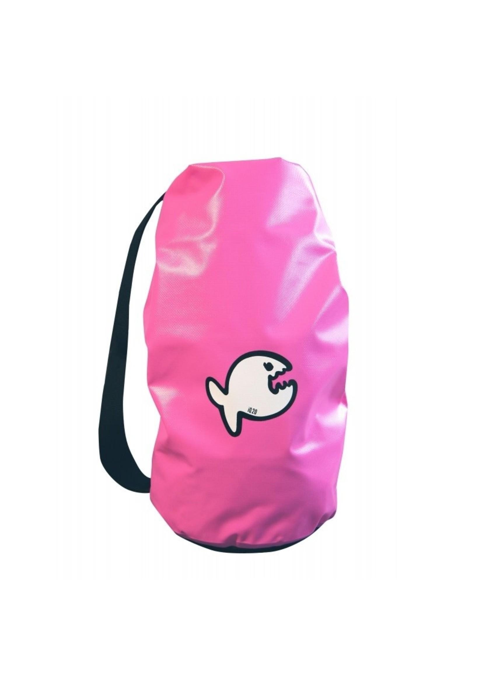 iQ Dry Sack 40L - Pink