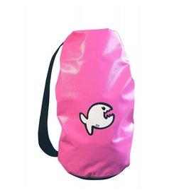 iQ iQ Dry Sack 40L - Pink