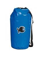 iQ Dry Sack 40L - Blue
