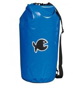 iQ iQ Dry Sack 40L - Blue