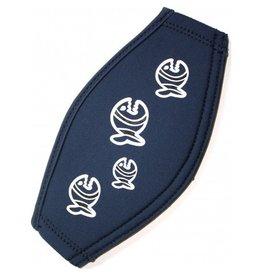 iQ iQ Mask Strap - Royal Navy